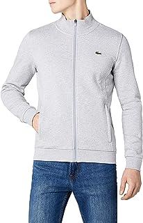 40a9689b4f Amazon.fr : 4XL - Pulls, Gilets & Sweat-shirts / Homme : Vêtements