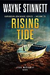 Rising Tide: A Jesse McDermitt Novel (Caribbean Adventure Series Book 20) Kindle Edition