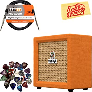 Best combo amps for sale Reviews