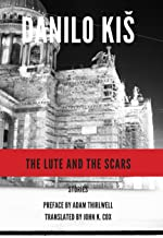 The Lute and the Scars (Serbian Literature)