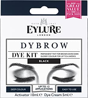 Best eylure eyelash tint Reviews