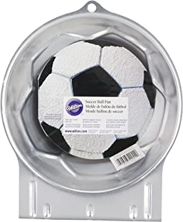 Best wilton soccer cake Reviews