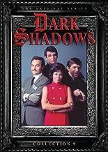 Dark Shadows Collection 09