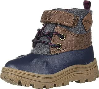 Carter's Kids' New Snow Boot