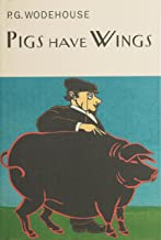 Permalink to Pigs Have Wings PDF