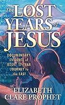 Best jesus lost years documentary Reviews
