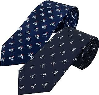 Amazon.es: 1 estrella y más - Corbatas, fajines y pañuelos de ...