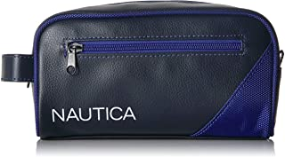 کیت سفره زنانه Nautica Top Kip Travel Zip Organizer