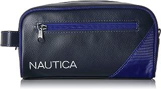polo travel bag