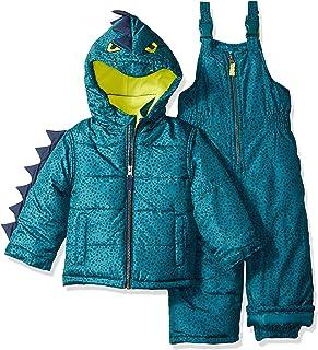 Boys' Character Snowsuit