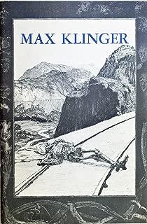 max klinger images