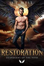 Best books on restoration Reviews
