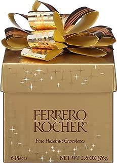 Ferrero Gift Box
