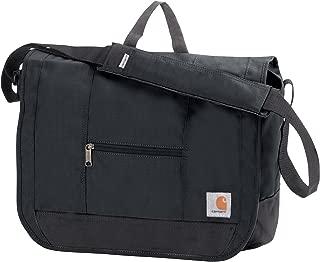 Best d89 messenger bag Reviews