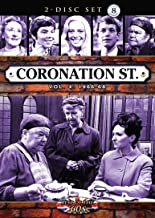 Coronation Street - The Best Of The 60's - Vol. 4: 1966-1968