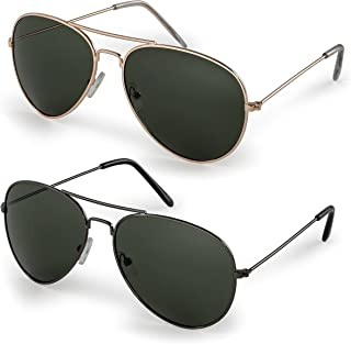 Best aviator sunglasses readers Reviews