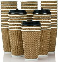Amazon Com Biodegradable Cups
