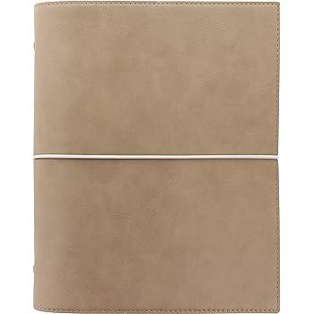 Filofax Jahresplaner A5 f/ür Notebook 2020