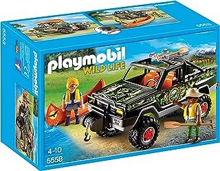 Best playmobil truck adventure Reviews