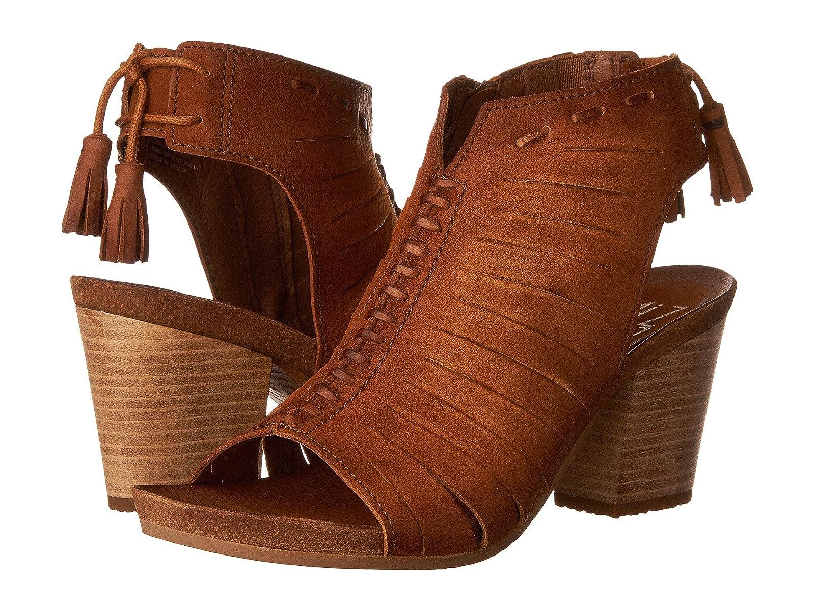 Miz Mooz MaddieCheap and distinctive eye-catching shoes