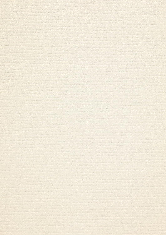 Set von 50 DL Briefumschläge & 100 A4-Papier Blatt Oyster Oyster Oyster (leicht) Laid (strukturiert) Wasserzeichen – Box B01M06IRNU | Deutschland Store  | Sehen Sie die Welt aus der Perspektive des Kindes  | Wir haben von unseren Kunden Lob erhalten.  5b81b2