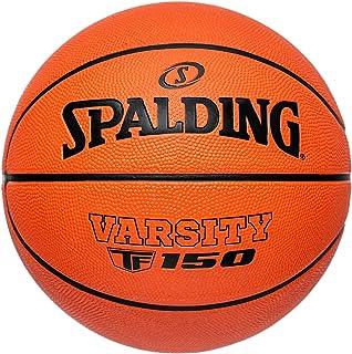 Spalding TF-150 Outdoor Basketball
