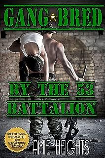53rd battalion