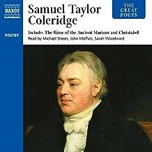 The Great Poets: Samuel Taylor Coleridge