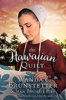 Best hawaiian quilts kauai Reviews