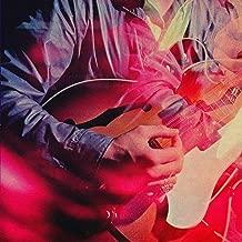 Best chromatics kill for love cd Reviews