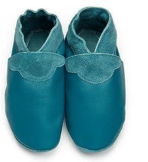 7be6f9ce972a7 Amazon.fr   31.5 - Chaussons   Chaussures garçon   Chaussures et Sacs