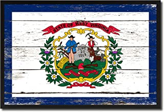 Best pictures of the west virginia flag Reviews