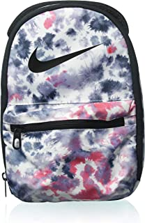 Nike Brasilia Just Do It Fuel Lunch Bag - Pink Nebula 9A2747A-661