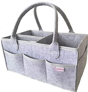 Best newborn carry basket Reviews