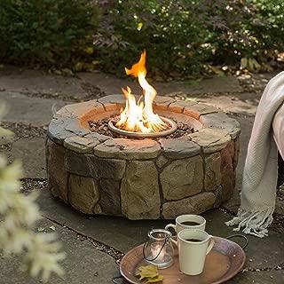 Best clarksville campfire fire pit Reviews
