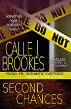 Best calle j brookes coming soon Reviews
