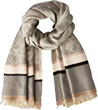 Morgan & Taylor Women's VICKY Scarves