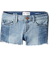 Lucy Cut Off Shorts in Hollywood (Toddler/Little Kids)