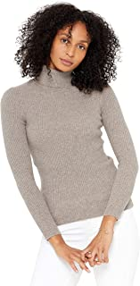 Best cashmere turtleneck sweater Reviews