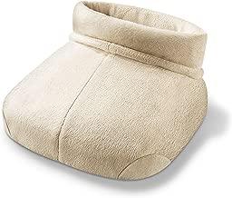 Foot Warmer W/Massage beurer FWM 50