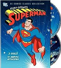 superman 2 1980 full movie