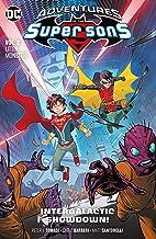 Mejor Adventures Of Super Sons