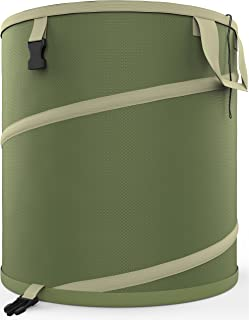 Best collapsible garden bag Reviews