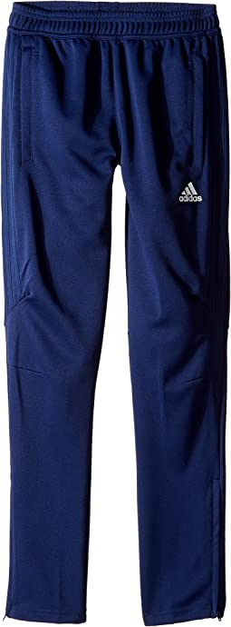 adidas Kids Tiro '17 Pants (Little Kids/Big Kids)
