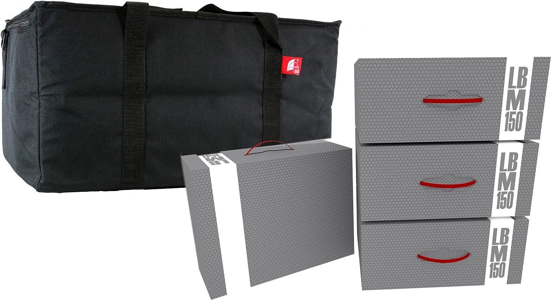 envío gratis Transporter Transporter Transporter for more than 500 Zombicide Figuras and accessories  precios bajos