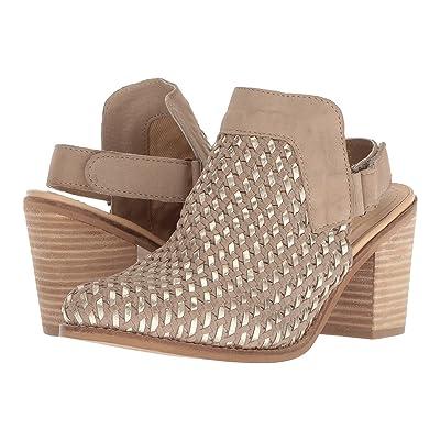 VOLATILE Sandara (Beige) High Heels