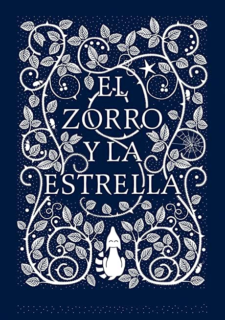 Amazon.es: el zorro: Libros