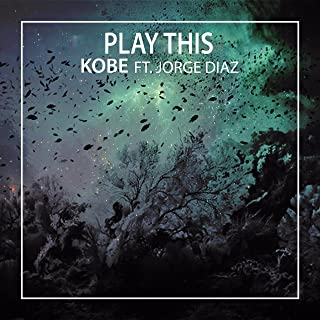 Play This (feat. Jorge Díaz)