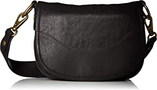 Women's Lucy Saddle
