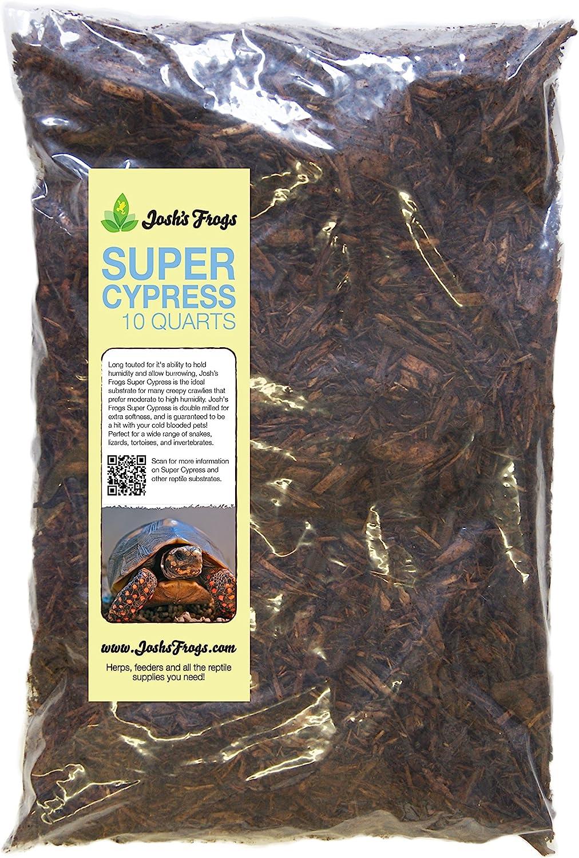 Josh's free Frogs Super Kansas City Mall quarts Cypress 10
